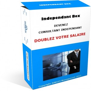 Independant Box 749X746