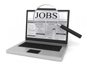 recherche-emploi-online