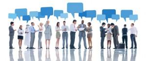 enterprise-social-media